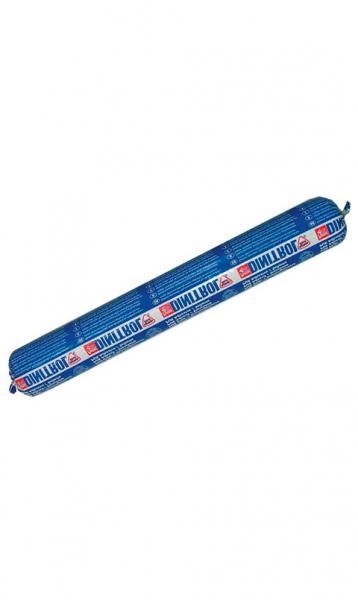 Купить DINITROL® 501 FC (600 мл, туба) Полиуретановый клей-герметик быстросохнущий