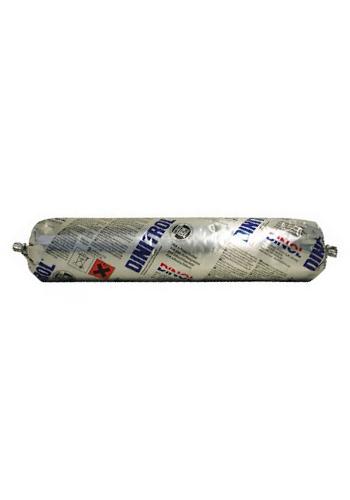 Купить DINITROL 501 FC-HM (600 мл, туба из фольги) Однокомпонентный полиуретановый клей