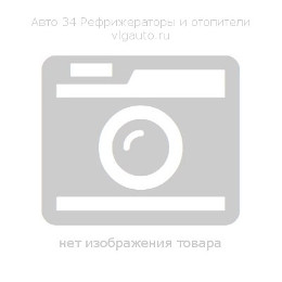 Купить Dinitrol S 520 (влажная салфетка) Активатор-очиститель