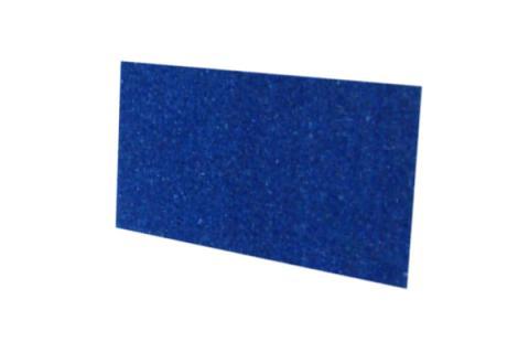 Купить Карпет автомобильный К-06 Синий