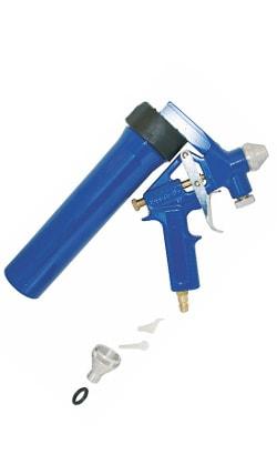 Купить Пистолет для распыления герметиков