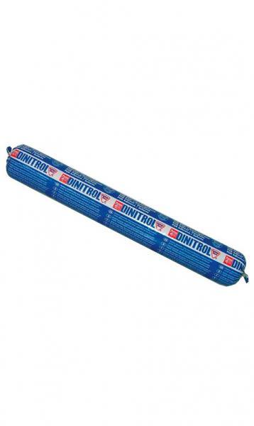 Купить Dinitrol D500 (600 мл, туба) Полиуретановый клей-герметик
