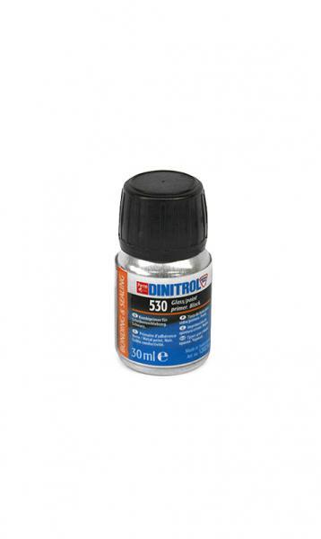 Купить Dinitrol 530 (30 мл, бутылка) Праймер для стекла