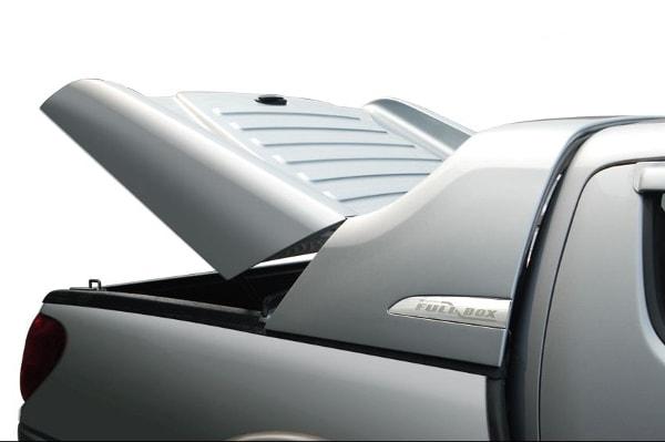 Купить Крышка CARRYBOY FullBox для Mitsubishi l200