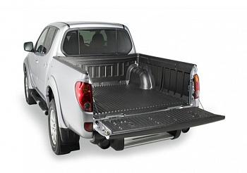 Купить Вкладыш PROFORM для Mitsubishi l200 (Новая Зеландия)