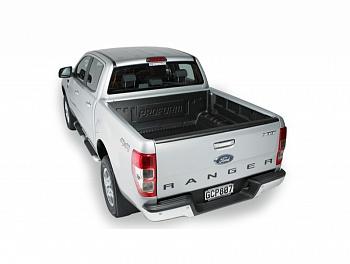 Купить Вкладыш PROFORM для Ford Ranger T6 (Новая Зеландия)